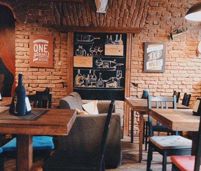 The-Room-Wine-Bar