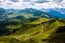 тур выходного дня во Львов из Минска с заездом в Карпатские горы