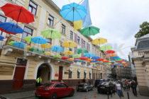 Автобусный тур во Львов из Минска